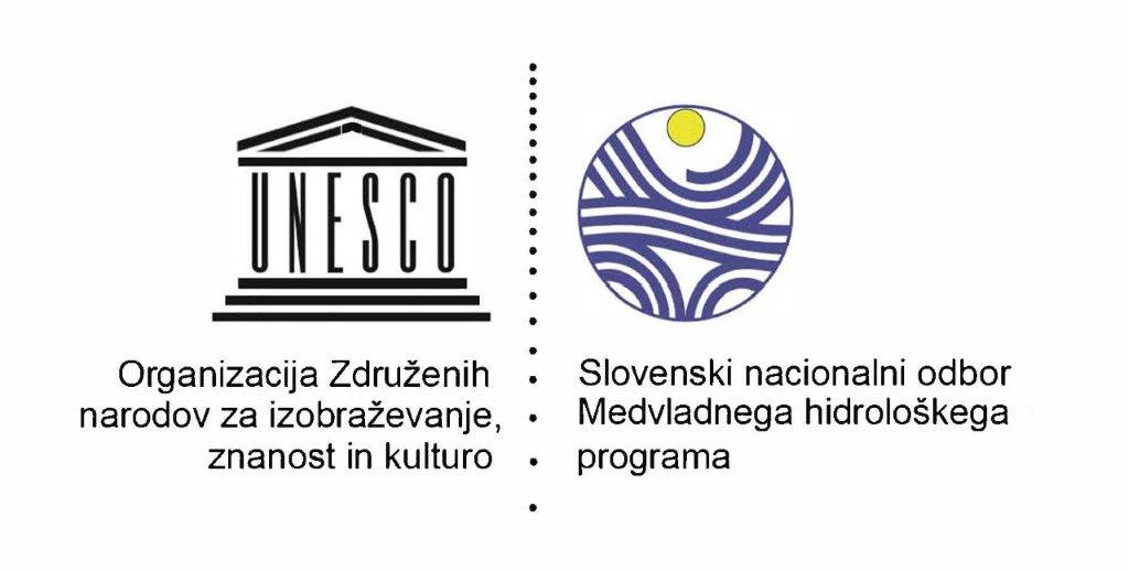 The Slovenian National Committee of the IHP UNESCO Programme